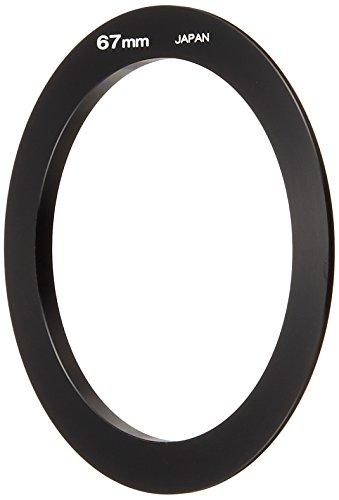 Kenko Filter Accessories Multi-Holder Adapter Ring for G 76 67mm 804674