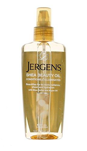 Jergens Beauty Luminizer Unisex Ounce