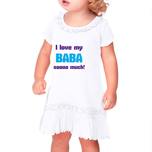 baby and baba dresses - 2