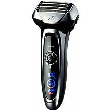 Panasonic ES-LV65-S Arc5 Wet and Dry Shaver