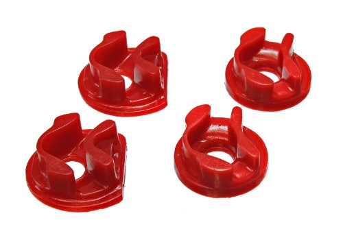 Energy Suspension Engine Mounts - 7