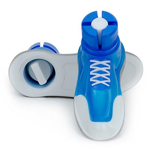 Sneaker Walker Glides for 1