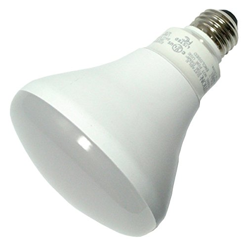 Tcp Lighting Led Lamps in US - 5