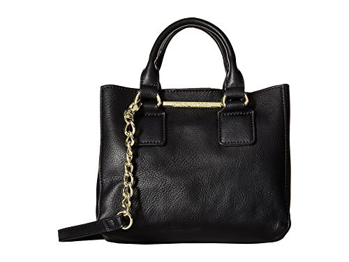 Steve Madden Satchel Handbags - 7