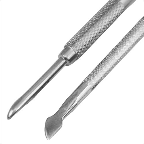 World Pride Pocket Nail Cuticle Nipper Pack Contains Nail Trimmer, Pack of 3