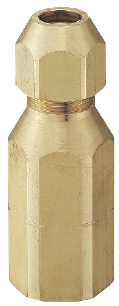 腹痛混沌珍しいuxcell 圧力リリーフバルブ 安全弁 リリース 空気圧 フィッティング エアーコンプレッサー 1/4BSP
