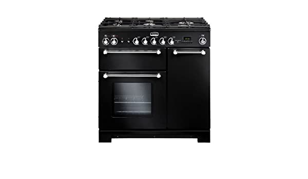 Falcon kch90dfblc-eu: Amazon.es: Grandes electrodomésticos