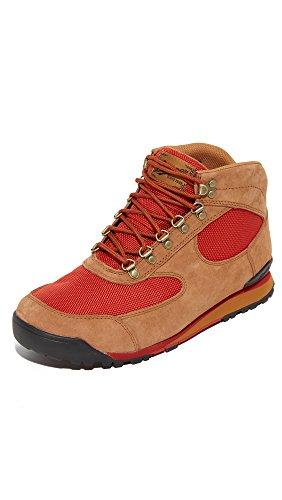 Danner Lifestyle Bossa Jag Men's Nova Shoe vHvz0