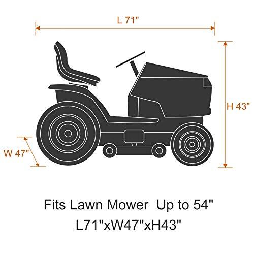Buy small riding mowers