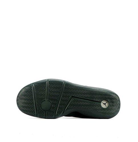 Nike 834064-005, Scarpe da Fitness Uomo Verde