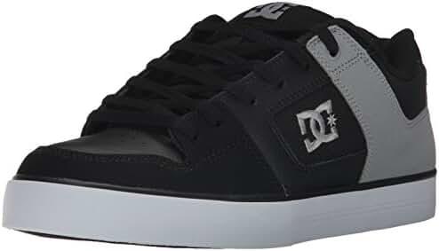 DC Men's Pure Shoes