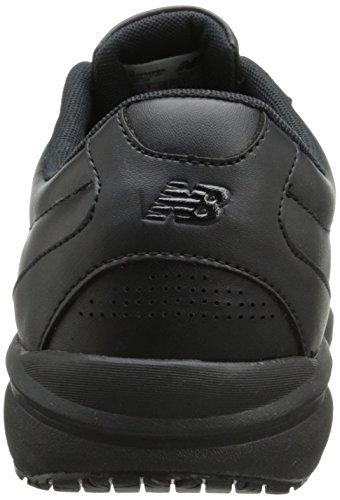 10b6a70b0918f Amazon.com: New Balance Men's MID526 Slip Resistant Work Shoe: New Balance:  Shoes