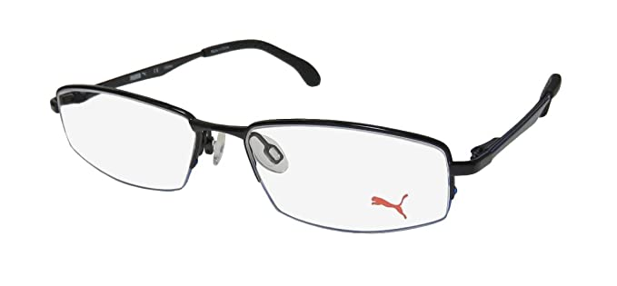 4b90a23b759 Puma 15427 Mens Womens Spring Hinges Masculine Design Brand Name TIGHT-FIT  Designed For