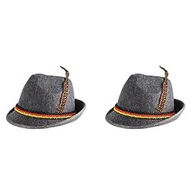 Beistle Satin Sleek Top Hats
