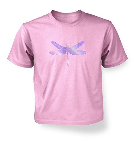 opal-dragonfly-girls-t-shirt-light-pink-xl-12-14