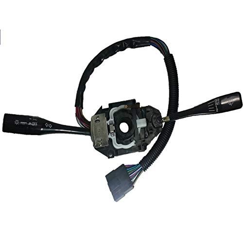 Fincos MB571622 Car Turn Signal Switch for Mitsubishi L200 LHD