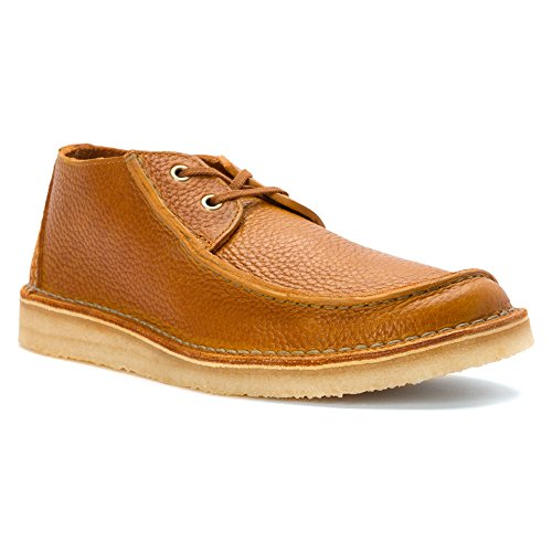 clarks-originals-mens-tan-leather-seam-trek-8-dm-us