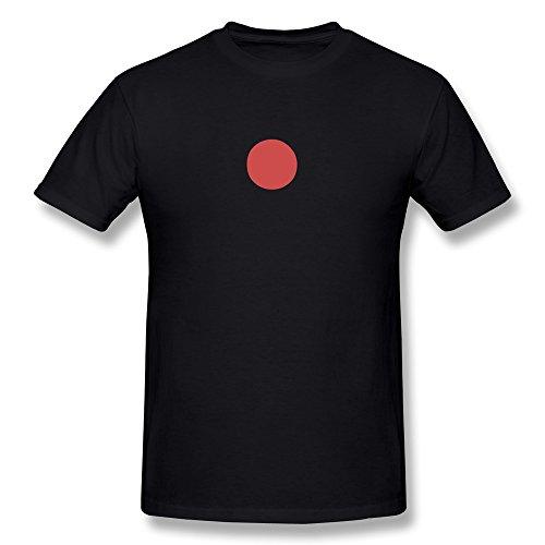 LongRVEA Wo'men's Moonrise Kingdom T Shirts Large White