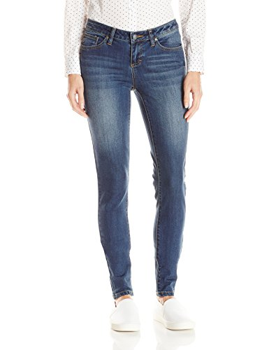 prAna Womens London Inseam Jeans product image