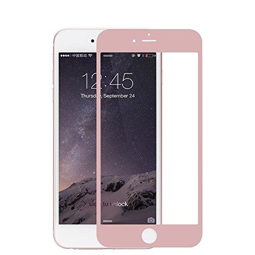 Rock Screen (iPhone 6/6S 4.7
