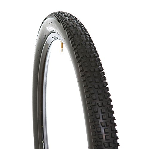 wtb-bee-line-22-tcs-light-fast-rolling-tire-275-inch-black