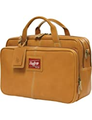 Rawlings Heart of the Hide Briefcase HOHBC