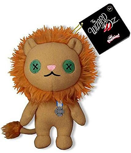 Funko Wizard of Oz Cowardly Lion -
