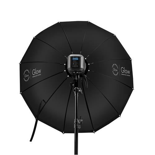 Glow ParaPop 38'' Portable Softbox with Bowens Mount Adapter