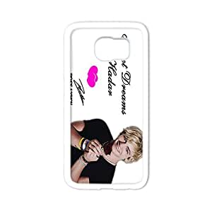 AAA2 Phone Case for Samsung Galaxy S6
