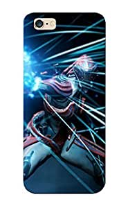 2db67ec2953 Honeyhoney Awesome Case Cover Compatible With Iphone 6 Plus - Loki - Warframe