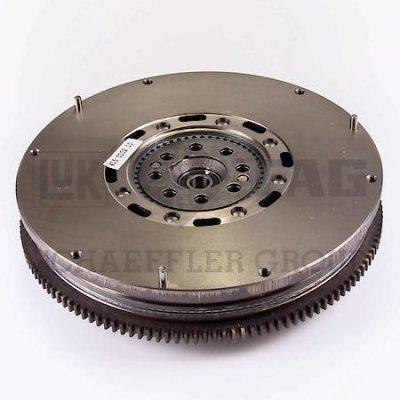 LuK DMF024 Dual Mass Flywheel