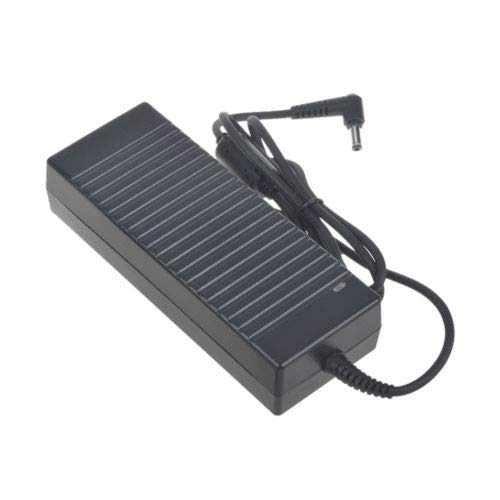 Generic AC Adapter Charger for Toshiba PA3290E-1ACA PA5083U-1ACA S855 S855D - 1aca Adapter Ac Pa3290e