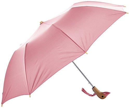 leighton-duckhead-auto-open-aa-version-2015-pink-one-size