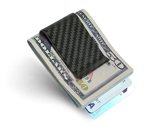 z money clip - 8