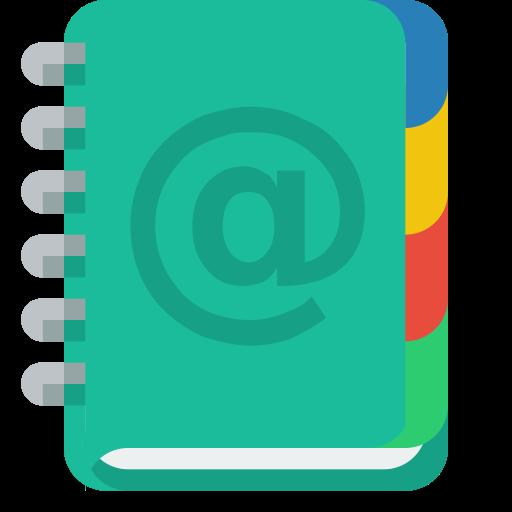 amazon 1 button app for chrome - 2