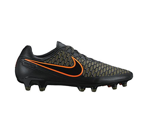 Magista football Orden NIKE de BLACK SL GREY COOL Chaussures GLACIER Fg homme ICE aqSxfq