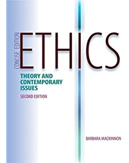 Amazon the moral life an introductory reader in ethics and ethics theory and contemporary issues concise 2nd edition fandeluxe Images