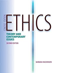 Ethics: Theory and Contemporary Issues, Concise, 2nd Edition