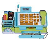 Best Toy Cash Registers - Playkidiz Interactive Toy Cash Register for Kids Review