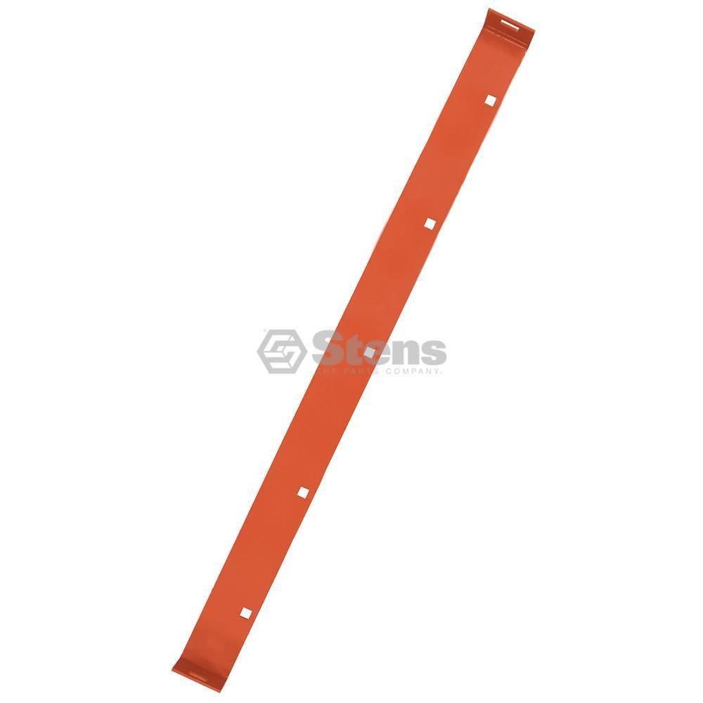 780-004 Scraper Bar
