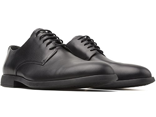 Truman zapatos Camper lace-up