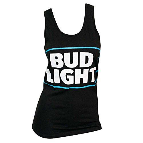 womens-bud-light-tank-top-xl