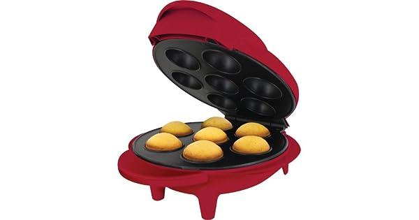 Amazon.com: Smart Planet cpm-1 K Keebler Cake Pop Maker ...
