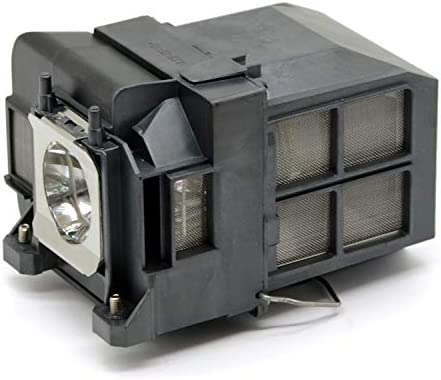 Aimple V13H01077 - Lámpara de Repuesto para proyector Epson ...