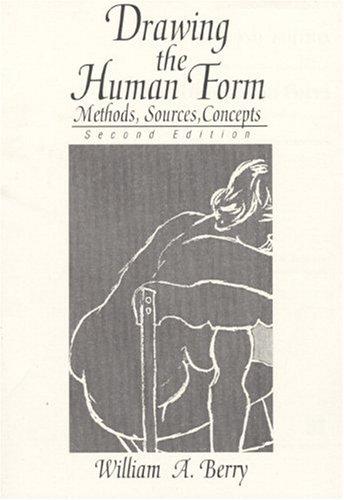 drawing human figure dvd - 4