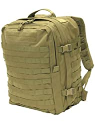 BLACKHAWK! Special Operations Medical Backpack