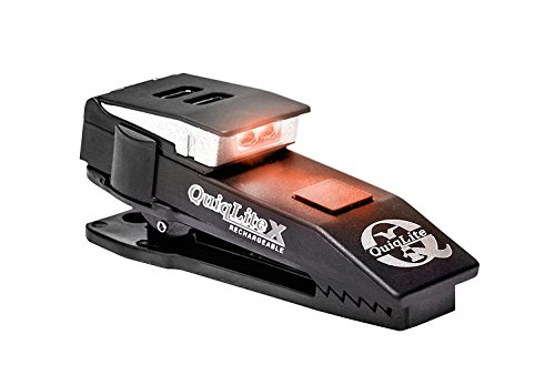 The 8 best rechargeable flashlight for law enforcement