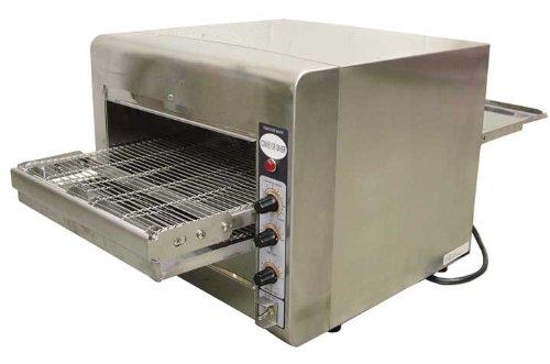 Omcan TS7000 Conveyor Baker Oven 240/60/1