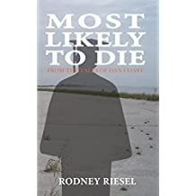 Most Likely to Die (From the Tales of Dan Coast Book 6)