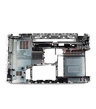 Carcasa Inferior para portátil HP Pavilion Dv6 Dv6-3000 Dv6 ...